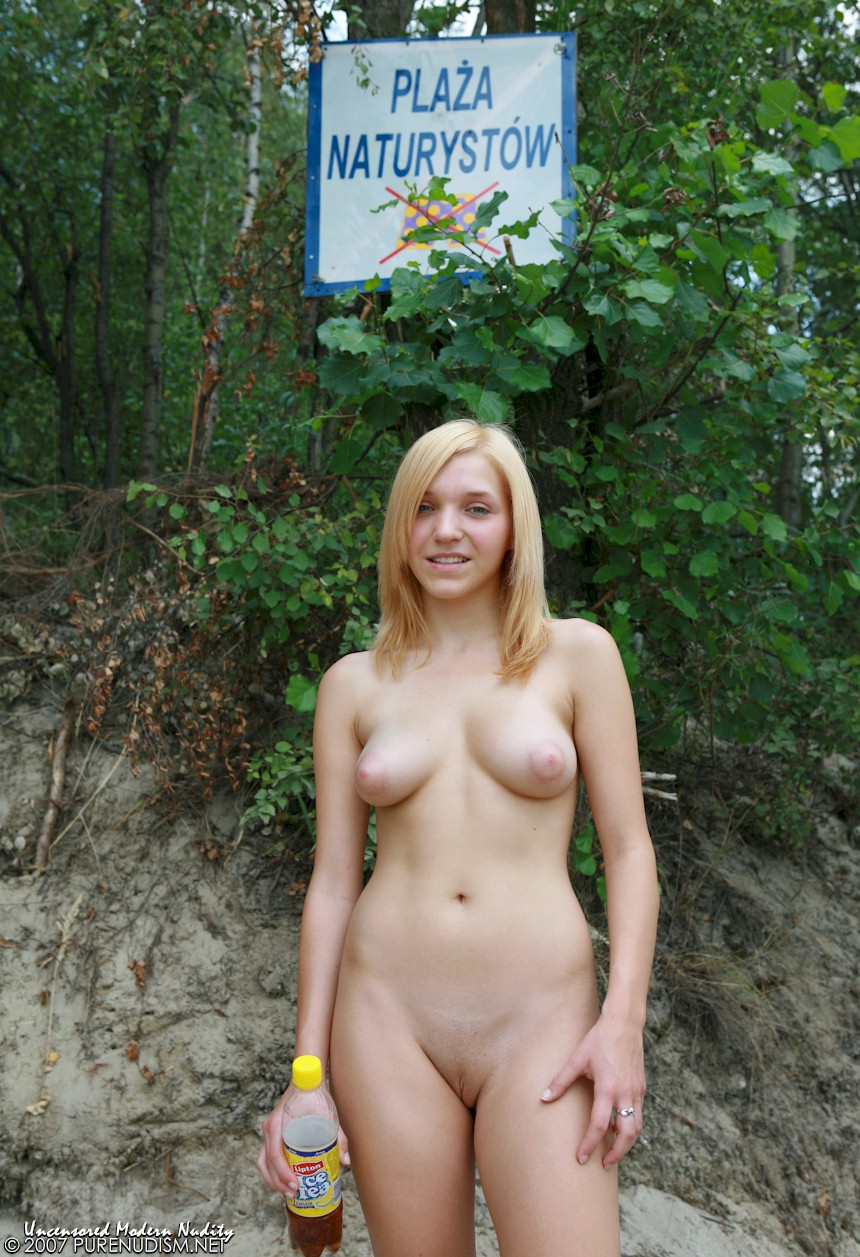 nudity pure nudist nude more