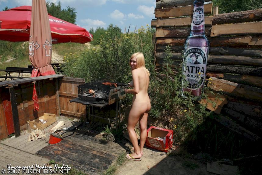 smotret-porno-video-onlayn-russkoe-s-syuzhetom
